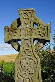 Keltisch Kruis2
