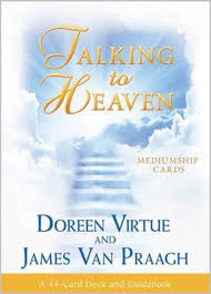 talking-to-heaven-mediumship-cards
