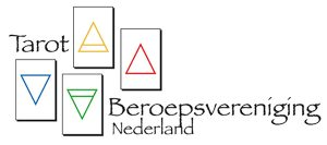 tarot-beroepsvereniging-nederland-logo